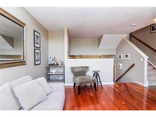 Photo 19: 204 1905 27 Avenue SW in Calgary: South Calgary House for sale : MLS®# C4015370