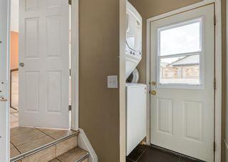 Photo 28: 11235 27 Street SW in Calgary: Cedarbrae Detached for sale : MLS®# A1114953