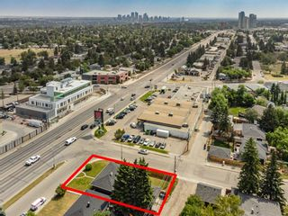 Photo 50: 4703 Waverley Drive SW in Calgary: Westgate Detached for sale : MLS®# A1121500