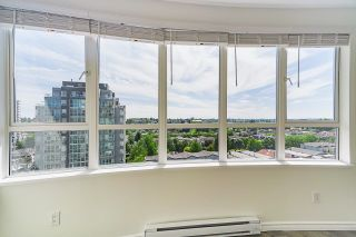 Photo 19: 1004 3455 ASCOT PLACE in Vancouver: Collingwood VE Condo for sale (Vancouver East)  : MLS®# R2598495