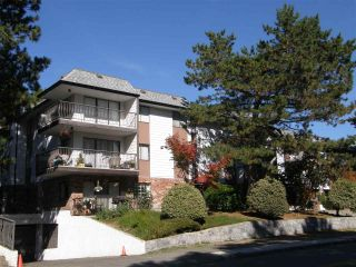 FEATURED LISTING: 105 - 13977 74 Avenue Surrey