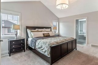Photo 14: 126 West Grove Rise SW in Calgary: West Springs Detached for sale : MLS®# A1125890