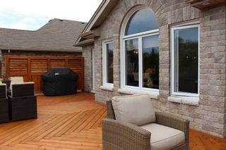 Photo 28: 1268 Alder Road in Cobourg: House for sale : MLS®# 512440565