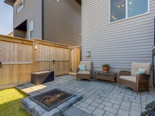 Photo 35: 258 NOLAN HILL Drive NW in Calgary: Nolan Hill Detached for sale : MLS®# A1018537