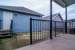 Photo 17: 6119 148 Street in Surrey: Sullivan Station House for sale : MLS®# R2027807