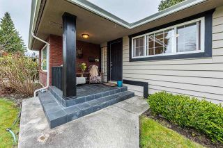 Photo 4: 2868 Edgemont Boulevard in North Vancouver: Edgemont House for sale