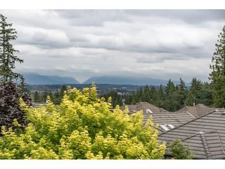 """Photo 20: 14927 35 Avenue in Surrey: Morgan Creek House for sale in """"Rosemary Heights"""" (South Surrey White Rock)  : MLS®# R2278185"""