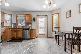 Photo 7: 122 306 Laronge Road in Saskatoon: Lawson Heights Residential for sale : MLS®# SK844749