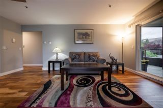 """Photo 19: 206 8980 MARY Street in Chilliwack: Chilliwack W Young-Well Condo for sale in """"Greystone Center"""" : MLS®# R2595875"""