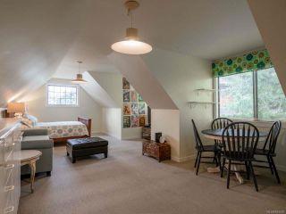 Photo 14: 151 Locksley Pl in NANAIMO: Na Departure Bay House for sale (Nanaimo)  : MLS®# 844439
