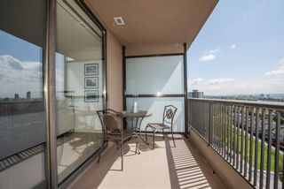 """Photo 7: 1404 3760 ALBERT Street in Burnaby: Vancouver Heights Condo for sale in """"Boundary View"""" (Burnaby North)  : MLS®# R2263655"""