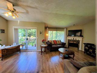 Photo 19: 20 2190 Drennan St in : Sk Sooke Vill Core Row/Townhouse for sale (Sooke)  : MLS®# 882169