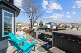 Photo 44: 202 Somerside Green SW in Calgary: Somerset Detached for sale : MLS®# A1098750