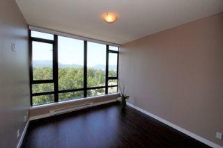 "Photo 15: 1104 110 BREW Street in Port Moody: Port Moody Centre Condo for sale in ""ARIA"" : MLS®# R2225722"
