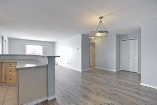 Photo 15: 7402 304 MacKenzie Way SW: Airdrie Apartment for sale : MLS®# A1081028
