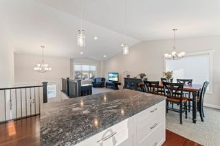Photo 11: 6606 Tri-City Way: Cold Lake House for sale : MLS®# E4261803