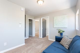 Photo 15: ENCANTO Property for sale: 970-72 Hanover Street in San Diego