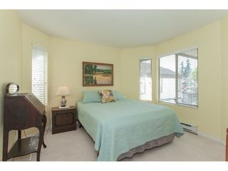 "Photo 15: 12 15840 84 Avenue in Surrey: Fleetwood Tynehead Townhouse for sale in ""Fleetwood Gables"" : MLS®# R2310060"