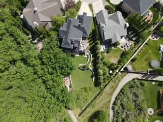 Photo 2: 149 Tusslewood Heights NW in Calgary: Tuscany Detached for sale : MLS®# A1145347