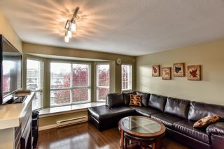 """Photo 5: 39 7370 STRIDE Avenue in Burnaby: Edmonds BE Townhouse for sale in """"MAPLEWOOD TERRACE"""" (Burnaby East)  : MLS®# R2222185"""