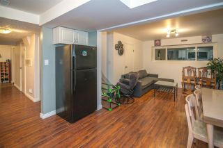 Photo 16: 3920 COAST MERIDIAN Road in Port Coquitlam: Oxford Heights House for sale : MLS®# R2349523