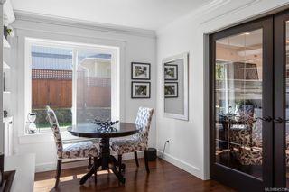 Photo 16: 4963 Del Monte Ave in : SE Cordova Bay House for sale (Saanich East)  : MLS®# 845759
