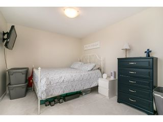 """Photo 28: 8407 208A Street in Langley: Willoughby Heights House for sale in """"YORKSON VILLAGE"""" : MLS®# R2604170"""
