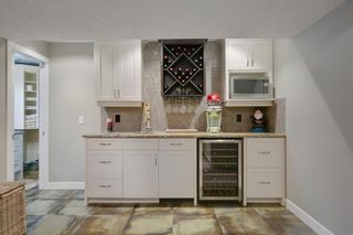 Photo 31: 35 CRANARCH LD SE in Calgary: Cranston House for sale : MLS®# C4227148