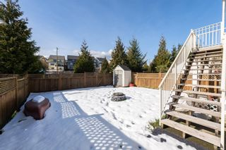Photo 13: 2984 Dornier Rd in : La Westhills House for sale (Langford)  : MLS®# 866617