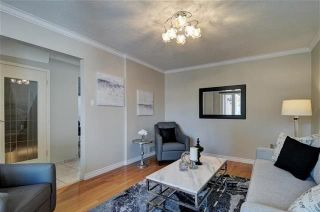 Photo 4: 8 Durness Avenue in Toronto: Rouge E11 House (2-Storey) for sale (Toronto E11)  : MLS®# E4273198