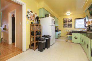 Photo 19: 2116 Cook St in : Vi Central Park House for sale (Victoria)  : MLS®# 856975