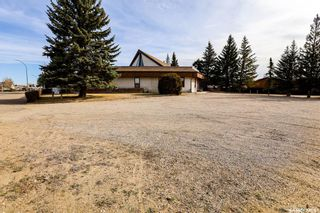 Photo 27: 52 4th Avenue West in Battleford: Commercial for sale : MLS®# SK852023