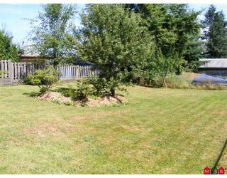 "Photo 8: 14109 113A Avenue in Surrey: Bolivar Heights House for sale in ""BOLIVAR HEIGHTS"" (North Surrey)  : MLS®# F2821641"