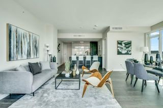 """Photo 4: 1206 1221 BIDWELL Street in Vancouver: West End VW Condo for sale in """"Alexandra"""" (Vancouver West)  : MLS®# R2562410"""