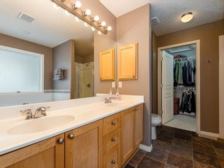 Photo 25: 33 Tuscany Meadows Common NW in Calgary: Tuscany Detached for sale : MLS®# A1083120