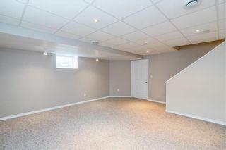 Photo 25: 17 1150 St Anne's Road in Winnipeg: River Park South Condominium for sale (2F)  : MLS®# 202119096