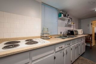Photo 23: 17 Highland Avenue in Wolfville: 404-Kings County Residential for sale (Annapolis Valley)  : MLS®# 202124258