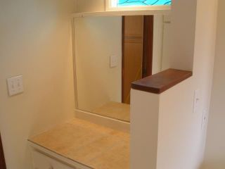 Photo 14: HILLCREST House for sale : 2 bedrooms : 3709 Albatross in San Diego