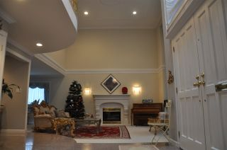 Photo 3: 7133 MAPLE Street in Vancouver: S.W. Marine House for sale (Vancouver West)  : MLS®# R2166911