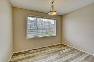 Photo 11: 1116 7038 16 Avenue SE in Calgary: Applewood Park Row/Townhouse for sale : MLS®# A1142879