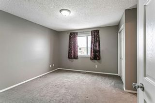 Photo 13: 168 Saddlecrest Place in Calgary: Saddle Ridge Detached for sale : MLS®# A1054855