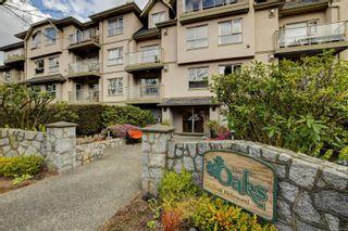 Photo 22: 201 1715 Richmond Ave in : Vi Jubilee Condo for sale (Victoria)  : MLS®# 876798