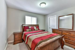 Photo 10: 9791 120 Street in Surrey: Royal Heights House for sale (North Surrey)  : MLS®# R2183852
