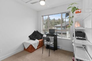 """Photo 18: 59 11305 240 Street in Maple Ridge: Cottonwood MR Townhouse for sale in """"MAPLE HEIGHTS"""" : MLS®# R2534365"""