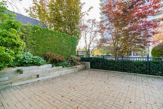 Photo 5: 8 7071 EDMONDS Street in Burnaby: Highgate Townhouse for sale (Burnaby South)  : MLS®# R2317479