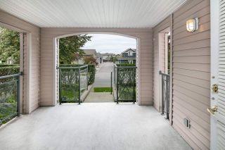 Photo 15: 104 5500 ANDREWS Road in Richmond: Steveston South Condo for sale : MLS®# R2109009