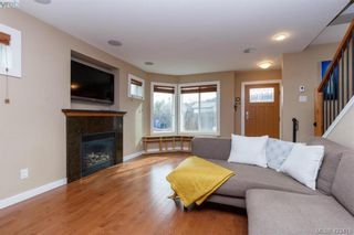 Photo 7: 3225 Mallow Crt in VICTORIA: La Walfred House for sale (Langford)  : MLS®# 836201
