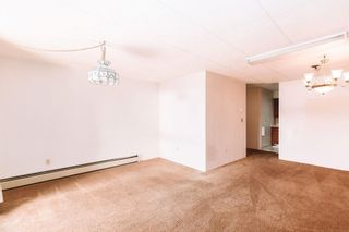 """Photo 7: 410 13316 OLD YALE Road in Surrey: Whalley Condo for sale in """"YALE HOUSE"""" (North Surrey)  : MLS®# R2616620"""