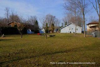 Photo 18: 2745 Lone Birch Trail in Ramara: Rural Ramara House (Bungalow) for sale : MLS®# X2877953
