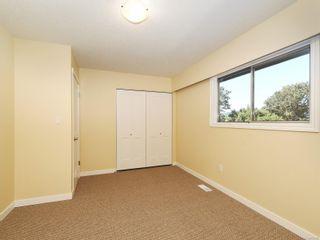 Photo 9: 2832 Jacklin Rd in : La Langford Proper Half Duplex for sale (Langford)  : MLS®# 854247